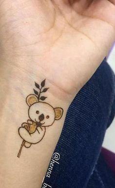 Easy Mehndi Designs, Henna Hand Designs, Dulhan Mehndi Designs, Latest Mehndi Designs, Mehendi, Arte Mehndi, Mehndi Designs Finger, Henna Tattoo Designs Simple, Mehndi Designs For Beginners