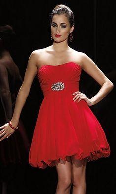 gotta love red :)