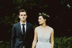 Stunning Saskatchewan Wedding at Cedar Lodge