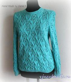 Crochet Ideas For Women For Men 37 Ideas Knitting Patterns Free Dog, Easy Knitting, Knit Patterns, Crochet Baby Jacket, Knit Crochet, Baby Dress Patterns, Cardigan Pattern, T Shirt Yarn, Jumpers For Women