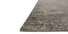 NEW AREA RUG SERENA CHARCOAL. NICE COLOR IN SHIMMERING VISCOSE FROM BAMBOO FOR YOUR HOME French Provincial Home, Charcoal, Bamboo, Area Rugs, Color, Nice, Home Decor, Rugs, Decoration Home
