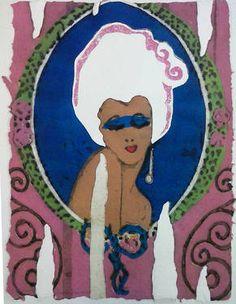Torn Cartel: Ausonia Poster Series, Paper Artist, How To Make Paper, Medium Art, Printmaking, Saatchi Art, Pop Art, Disney Characters, Fictional Characters