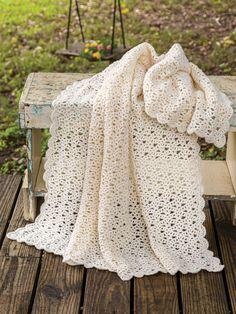 Baby Blanket Crochet, Crochet Baby, Summer Romance, Universal Yarn, Plymouth Yarn, Afghan Crochet Patterns, Crochet Hooks, Spring Day, Cool Designs