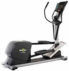 Epic E 950 Elliptical Trainer * You can get additional details at the image link.