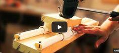 DIY Camera Slider Roundup: The Internet's 5 Best DIY Camera Sliders