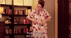 14 Things Girls Who Don't Care About Being Stylish Will Understand