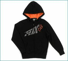 Infant and children's clothing - cheaperpricefind.com Boys (8-20) Fox Racing Riptide Full Zip Hood XL, Black Was $49.50, Now $19.80 http://www.cheaperpricefind.com