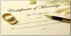 Need of marriage certificate is increasing day by day in India. Earlier no body showing interest to register a marriage. But now days youth understand the value of the marriage certificate. Most of those couple applying for the marriage certificate who performed the marriage against the wish of the parents.