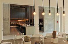 restaurante-SOMA-architects (7)