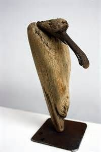 driftwood sculpture - Yahoo Canada Image Search Results