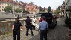 Der Pokerstar Johannes Strassmann ist tot. Diese Meldung kursiert bereits seit einigen Tagen in den Medien. Nachdem der 29-jährige auf einer Reise mit Freunden vergangene Woche spurlos verschwunden war, wurde vor einigen Tagen seine Leiche aus einem Fluss in Ljubljana geborgen.