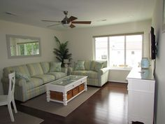 Condo vacation rental in Virginia Beach from VRBO.com! #vacation #rental #travel #vrbo