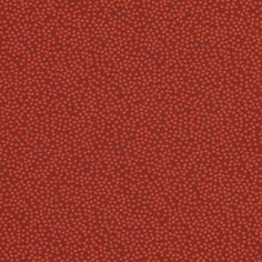 Sunbrella Confetti Flame 45306-0001 Indoor / Outdoor Upholstery Fabric is a rare print that adds life to any area. Width: 54 inches (137.16 cm)Collection Name: Sunbrella ExclusivesColor Name: FlameFabric Colors: OrangeContents: 100% Sunbrella AcrylicCleaning Code: 100% Bleach Cleanable Water Based Cleaning AgentsFinish Treatment: U.V. Resistant, Mildew Resistant, Water Repellent, Soil / Stain Resistant