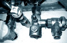 For all your residential and commercial plumbing repairs and maintenance needs in Vancouver, call Universal Plumbing and Heating at Plumbing, Faucet, Vancouver, Residential Contractor, Sink, Commercial, Bathroom, Kitchen, Bath Room