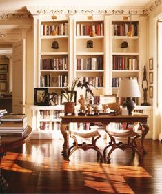 AMERICAN CHIC- Bill Blass - Mark D. Sikes: Chic People, Glamorous Places, Stylish Things