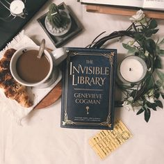 I Love Books, Good Books, Books To Read, Harry Potter Book Covers, Harry Potter Illustrations, Friend Book, Study Pictures, Little Library, Beauty Book