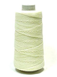 Craft Sha полиэстер Leathercraft Навощенных ниток белый 0,8 мм 200M кожи шитья | Рукоделие, Изготовление изделий из кожи, Принадлежности для работы с кожей | eBay!