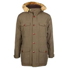 Dept (B) Propulsion Parka Description: The Barbour Dept (B) Propulsion Parka is a timeless design From the Captain Phillips Collection. Taking it's name from the customisation department, the Barbour Dept. (B) collection for AW14 takes inspiration from one of their most famous customers, Capt. Phillips of the... http://qualityclothing.me.uk/dept-b-propulsion-parka/