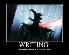 Death note xD