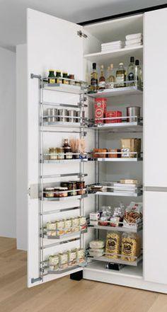 meubles cuisine auchan 130 20 de port rangements pinterest recherche et cuisine. Black Bedroom Furniture Sets. Home Design Ideas