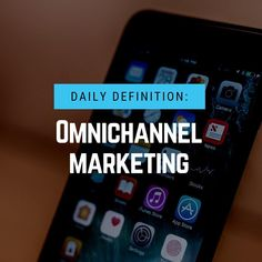 Omnichannel marketing refers to the approach of marketing across multiple channels to best reach your audience.  With so many different pieces of content competing for the attention of your target audience, it is essential to have an omnichannel marketing strategy.  What ways you are deploying your strategy? . . . . .🔥Follow🔥 .@topleftdigital .@topleftdigital .@topleftdigital .🔥Follow🔥 . . . . . #digitalmarketing #digitalmarketingtips #smallbusiness #facebookads #socialmediamarketing… Marketing Opportunities, Email Marketing Strategy, Social Media Marketing, Digital Marketing, Email Layout, Targeted Advertising, Marketing Channel, Meaningful Life, Email Campaign