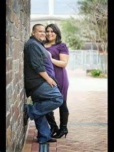 wedding poses for plus size - Yahoo Image Search Results
