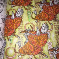 Pin By Princess Caty On Mandala
