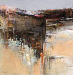 Deep Gorge by Dawn Emerson