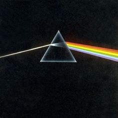 """""""I think every album was a step towards Dark Side of the Moon,"""" keyboardist Rick Wright said. """"We were learning all the time, the techniques of the recording and our writing was getting better."""""""