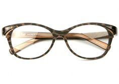 Petite : des lunettes pour les petits visages signées J.F. Rey
