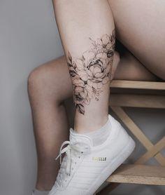 Trendy Tattoos, Love Tattoos, Beautiful Tattoos, Tattoos For Guys, Awesome Tattoos, Feminine Tattoos, Small Tattoos, Colorful Tattoos, Tattoo Girls