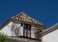 Marbella. Casco Histórico/ Old Quarter