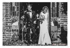 wedding2017_030.jpg (1600×1086)