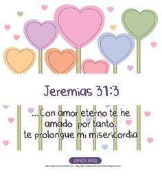 Jeremías 1:3  https://www.facebook.com/photo.php?fbid=486726394720644=a.465260746867209.104826.165804343479519=3