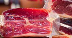 Wise Food Storage   Vacuum Sealing Food