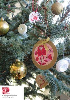 Karácsonyfa díszek Christmas Coloring Pages, Xmas, Christmas Ornaments, Christmas Colors, Holiday Decor, Education, Christmas, Christmas Jewelry, Navidad
