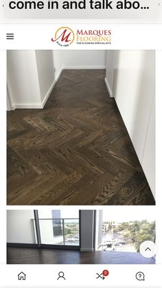 Parquetry Floor, Tile Floor, Flooring, Home Decor, Decoration Home, Room Decor, Tile Flooring, Wood Flooring, Home Interior Design
