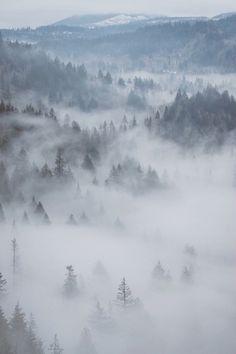 Fantastic Landscape Photo Collection