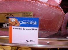 Oh dear, Wal-Mart. This brings FAIL to new depths.