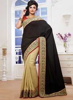 Product Code: 5828 ||5,587/-INR||