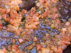 Albóndigas - AntojandoAndo Curry, Ethnic Recipes, Food, Ideas Para, Frases, Lemon Cakes, Tomato Paste, Dishes, Curries
