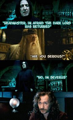 Harry potter might be one of the greatest novel and movie series, it was so perfect and eye catching. Well to make Harry Potter even more entertaining here are some funniest and Hilarious Memes of Harry Potter . Images Harry Potter, Harry Potter Puns, Harry Potter Cast, Harry Potter Characters, Harry Potter World, Funny Harry Potter Quotes, Harry Potter Wattpad, Harry Potter Makeup, Harry Potter Sirius