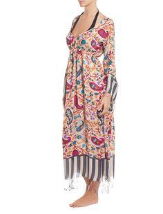 Nur Charm Klasiği Romantik Elbise