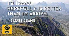 Nice quote. Like and Share please. Thx. http://travel-tips.1secretshop.com/