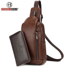 ed512991da7a 24 Best Body Bags images in 2018 | Taschen, Leather purses, Men