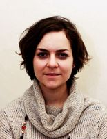 Natalia Milczarek – psycholożka oraz psychoterapeutka poznawczo-behawioralna, po ukończonej specjalizacji: psychologia zdrowia. Prowadzi przede wszystkim terapię z osobami nie radzącymi sobie z lękiem, złością, oraz trudnościami w relacjach z innymi ludźmi. Więcej informacji na stronie internetowej: http://psychiatrzy.pl/.
