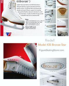 Ladies Figure, Women Figure, Riedell Figure Skates, Figure Skating Store, Ice Skaters, Ice Dance, Black Boots, Lighter, Louis Vuitton
