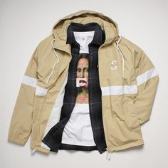 Fresh Deliveries from Stussy, Carhartt and Acapulco Gold at Urban Industry
