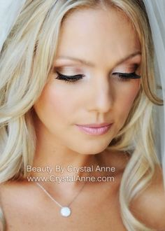 Airbrush Makeup Artist Houston