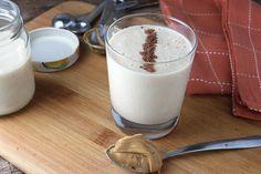 Keto (Low Carb) Shakes & Smoothies - Imgur